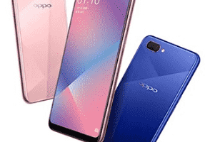 Cómo resetear un móvil Oppo a su estado de fábrica paso a paso