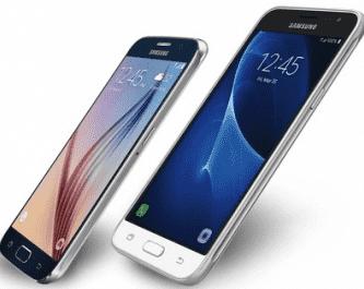 Guía para formatear un móvil Samsung