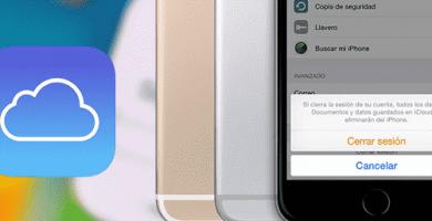 Tutorial para borrar todos tus archivos y datos de tu iphone