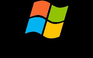 Claves activacion windows 7 sin programas