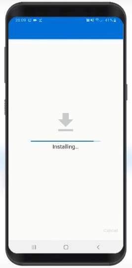 Instalar spotify premium apk