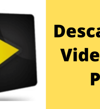 Descargar Videoder para PC (Windos 10, 8, 7) Grastis